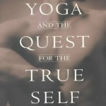 yoga_and_the_quest_for_true_self_thumbnail